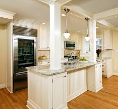 Kashmir White Granite Kitchen Chic Moen Partsin Kitchen Traditional With Magnificent Kashmir