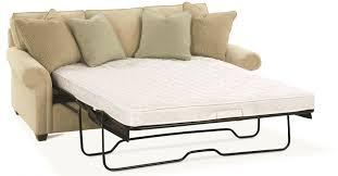 most comfortable sleeper sofa mattress reviews of mattresses comfort throughout sleeper sofa mattress pad queen