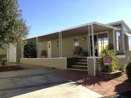 tiny house listings california. Tiny House Listings California Marvelous 9 Park Model