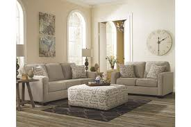Alenya Piece Living Room Set Ashley Furniture Homestore