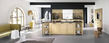 Deco Studio Ikea Finest With Elégant M Ikea Studio 20m2 Avec Am