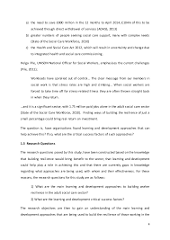 Dissertation statistical services marketing       original papers