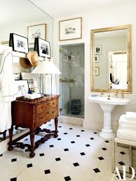 office inspirations. Various Refined Homes And Chic Avenue Office Photos Architectural Digest Inspirations Furniture K