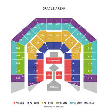 Studious Powerhouse Live Bts Ziggo Dome Seating Chart Oracle