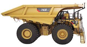mantrac uganda limited caterpillar s uganda heavy duty vehicles and construction equipment dealer and kala