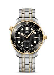 omega co axial master chronometer 42 mm