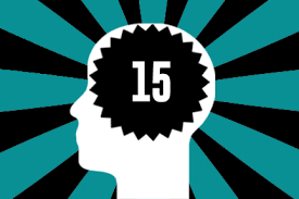Slede Share 15 Mind Blowing Stats About Slideshare