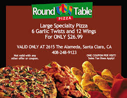 buffet watchthetrailerfo round table pizza hours l32 for beautiful home decor ideas with round table pizza hours l32