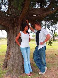 40 Love Couple Images Pictures Photos Pics For Whatsapp Simple Deci Lover In Download