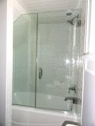 masco aqua glass diy bathtub shower repair kit