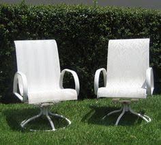 expensive patio furniture. contemporary expensive patio furniture do i refurb my flmb inside design 3