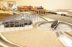 rutland yard facilities under construction