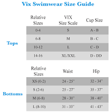 Speedo Tankini Size Chart Swimwearmens Thong Swimwear Mens Competitive Bathing Suits