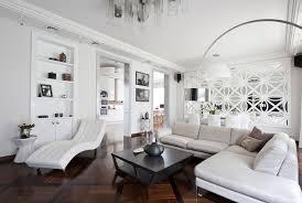 Inspiring Art Deco Interior Design Mood Board Pictures Inspiration