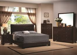 Walnut Bedroom Furniture  PierPointSpringscom - Black and walnut bedroom furniture