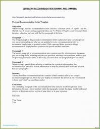Email Sample For Job Professional Format For Email Signature Writing Samples Job