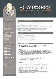 Unique Resume Formats Classy Beautiful Resume Templates Free Cool Resume Templates Free Unique