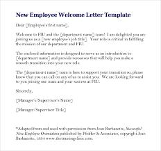 10 Employees Write Up Templates Word Pdf Free Premium Templates