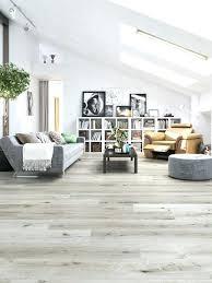 vinyl living room floor 9 dome vinyl plank flooring vinyl flooring in living room reviews