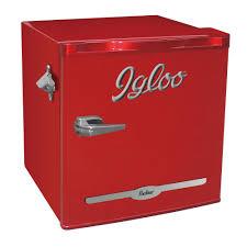 office mini refrigerator. Mini Refrigerator In Red Office