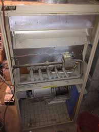wiring diagram for lennox gas furnace wiring image wiring diagram for lennox electric furnace jodebal com on wiring diagram for lennox gas furnace
