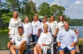 Meet These REALTORS® - Selling Lake Martin™ Real Estate