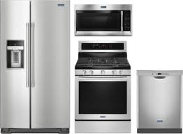 who makes maytag appliances. Brilliant Makes Maytag MARERADWMW129  Package Intended Who Makes Appliances I