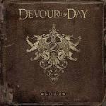 S.O.A.R. album by Devour the Day
