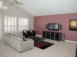 Easy Interior Design