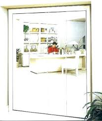 sliding closet doors clever company info rough opening for 60