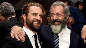 Mel Gibson net worth, height, wife ...