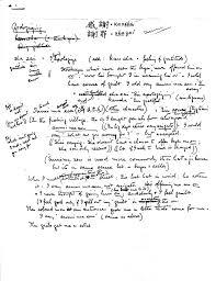 apology essay apology essay pros of using paper writing services apology essay jpg apology essay pros of using paper writing services apology essay jpg