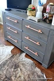 Best 25 Brass Cabinet Hardware Ideas On Pinterest  Brass Dresser Drawer Pulls Home Depot