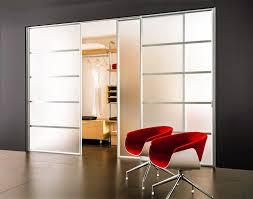 roselawnlutheran adorable modern glass closet doors with ideas modern sliding closet doors the door home design