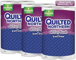 Save $2 off Quilted Northern Toilet Paper with Amazon Coupon - 2018 & Save $2 off Quilted Northern Toilet Paper with Amazon Coupon – 2018 Adamdwight.com