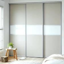 decoration bedroom wardrobe sliding doors plain within diy nz diy wardrobes with sliding doors