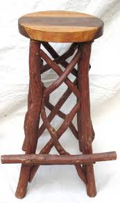 rustic furniture adelaide. Full Size Of Bar Stools:espresso Stools Old Rustic Mexican Large Furniture Adelaide