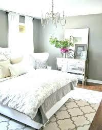 simple master bedrooms. Simple Master Bedroom Ideas Decorating . Bedrooms 2