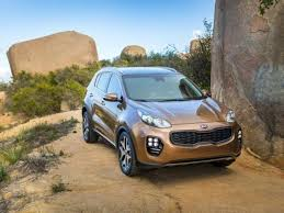 2018 kia warranty.  warranty photos stock video and 2018 kia warranty