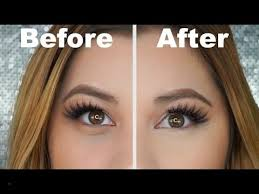 how to makeup under eye bags best of how to cover dark circles under eye bags