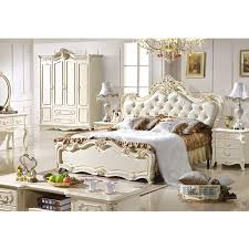 french bedroom furniture.  French Luxury Beds French Style Upholstered Bed Bedroom Furniture Set  Manufacturer And Supplier And J