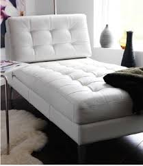 Small Picture Ikea Leather Couch Ikea Leather Couch Karlstad 3 Seater Sofa