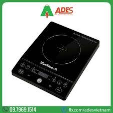 Bếp từ Bluestone ICB-6610 | Điện máy ADES