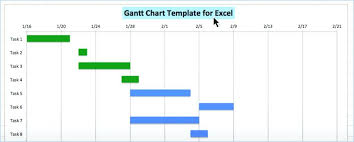 excel project gantt chart template free ms access gantt chart template elegant chart template excel awesome