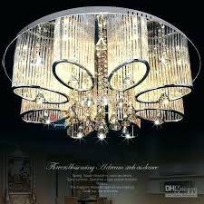 chandelier chandeliers stock in us new modern chandelier living room ceiling light lamp chandelier black chandelier lighting