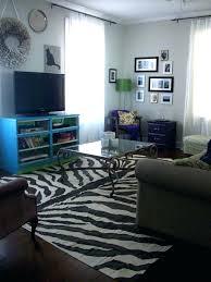 zebra print indoor outdoor rug zebra indoor outdoor rug new zebra indoor outdoor rug animal print