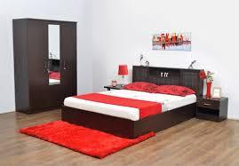 bedroom furniture photo. Bedroom Furniture Set Black Photo R