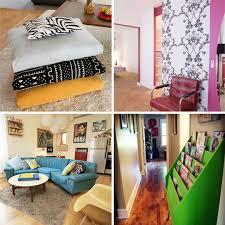 Apartment Decorating Diy Simple 48 DIY CheapEasy Home Decoration Ideas HomesCornerCom