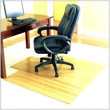 office floor mat for carpet best desk floor mat for carpet