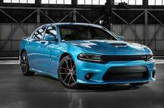 2018 dodge avenger release date. fine date 2018 dodge avenger performance and release date see more charger  srt hellcat the dodge srt is a true work of art to dodge avenger release date